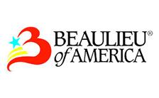 Flooring Brands We Carry B Amp B Discount Flooring New Orleans