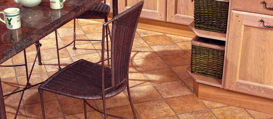 New Orleans Discount Flooring Products B B Flooring