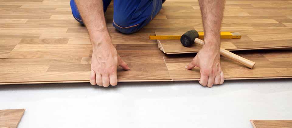Comparing Hardwood Flooring And Laminate 2017