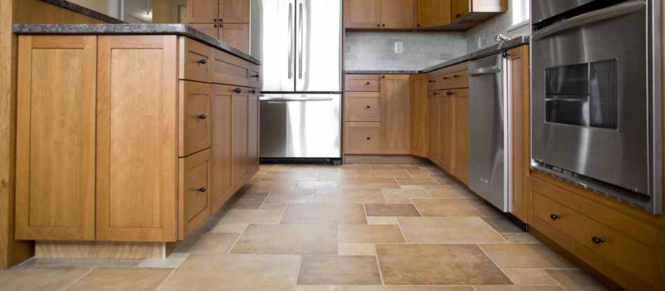 Discount Floor Tile Store of New Orleans | B & B Flooring Warehouse